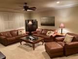 6140 Goliad Avenue - Photo 23
