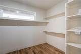 10618 Greengarden Road - Photo 19