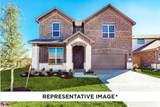 3717 Carmel Hills Drive - Photo 2