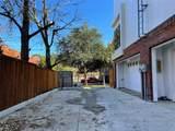 317 College Avenue - Photo 25