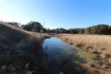 TBD County Road 522 - Photo 8