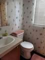 554 Blue Jay Court - Photo 7