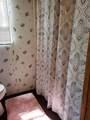 554 Blue Jay Court - Photo 8