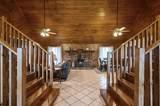 2175 Camp Ranch Road - Photo 14
