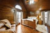 2175 Camp Ranch Road - Photo 20