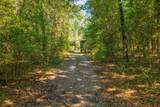 3539 County Road 1620 - Photo 30
