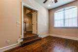 7913 Osborn Parkway - Photo 11