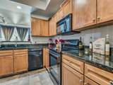 330 Las Colinas Boulevard - Photo 5