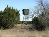 1829 County Road 402 - Photo 20