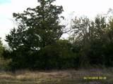 9 C Vista Oak Drive - Photo 10