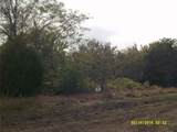 9 C Vista Oak Drive - Photo 11