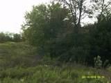 9 C Vista Oak Drive - Photo 12