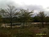 9 C Vista Oak Drive - Photo 4