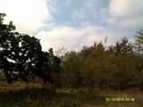 9 C Vista Oak Drive - Photo 5