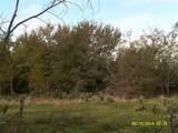9 C Vista Oak Drive - Photo 7