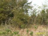 9 C Vista Oak Drive - Photo 8