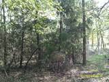 9 C Vista Oak Drive - Photo 9