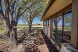 7592 Rawhide Road - Photo 8