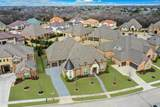512 Forest Meadow Drive - Photo 3
