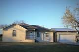 3995 County Road 4220 - Photo 1