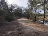 TBD Cemetery Road - Photo 18