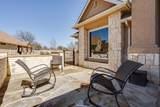 10901 Sandstone Drive - Photo 5
