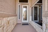 10901 Sandstone Drive - Photo 6