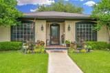 9611 Atherton Drive - Photo 3