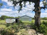 0 County Rd 114 - Photo 2