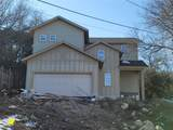 2807 Angle Avenue - Photo 2