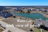 423 Golden Pond Drive - Photo 1