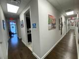 3900 Stonebridge Drive - Photo 8