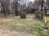 Lot 302 Choctaw - Photo 3