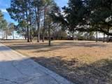 B 954 Blackjack Road - Photo 8