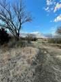 255 County Road 410 - Photo 1