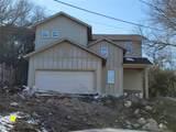 2810 Angle Avenue - Photo 3