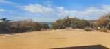 2504 Century Oak Drive - Photo 6