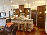 5373 County Road 513 - Photo 5