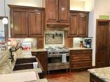 5373 County Road 513 - Photo 7