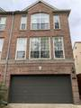 4813 Lafayette Avenue - Photo 1