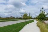 1405 Lawnview Drive - Photo 6