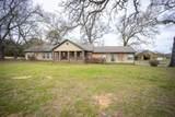 15362 County Road 1134 - Photo 2