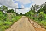 10038 Private Road 2224 - Photo 1
