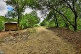 10038 Private Road 2224 - Photo 10