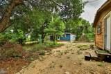 10038 Private Road 2224 - Photo 13