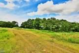 10038 Private Road 2224 - Photo 3