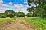 10038 Private Road 2224 - Photo 9