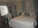 10604 Private Road 4145 - Photo 19
