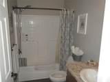10604 Private Road 4145 - Photo 20