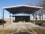 10604 Private Road 4145 - Photo 22